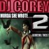 MURDA SHE WROTE - 2