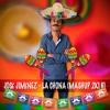 Download Los Tucanes De Tijuana - La Chona (José Jiménez Mashup 2016) DESCARGA EN DESCRIPCIÓN Mp3