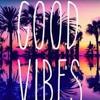 GoodVibes -[www.mp3gfx.com] - Spongebob Squarepants  Bikini Bottom Wavy [Catch the Wave] Raisi K