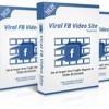Viral FB Video Site Machine Review GIANT Bonus Pac