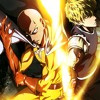 One Punch Man - Genos Fight Theme