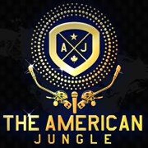 Mason & Dstar ft. Armanni Reign- American Jungle