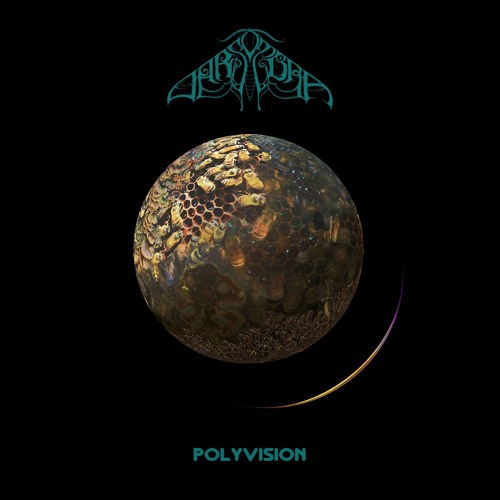 Darsombra-Polyvision