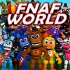 FNaF World Menu Theme Remix