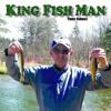 King Fish Man