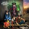 Episode 15 - Descendants