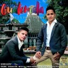 Guatemala - Heber Duarte & Vinicio Morataya