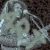 Legend Bob Marley: By Stephen Marley, Erykah Badu, Guru, Lauren H, Aeorsmith's, Busta R, ZRoots, Etc