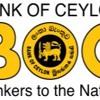 BOC Avurudu Radio Spot 2 Sinhala 15sec Mix 01