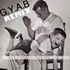 GYAB Remix Ft Mista Cain & Wnc Whop