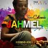 ITSJAHMIEL - GAIN THE WORLD.mp3