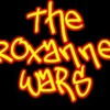 Rap History: Roxanne Wars (The Origin of Hip Hop Beef)