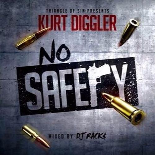 Kurt Diggler Ft Lil Yase Qb Never Roll Prod Lil Rece