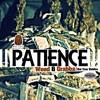 PATIENCE - GRABBA SPLIFF (HOT YEER RIDDIM)