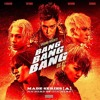 Video Bigbang Bang Bang Bang (Tylenol Mix) download in MP3, 3GP, MP4, WEBM, AVI, FLV January 2017