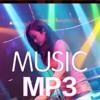 khmer music mp3 01