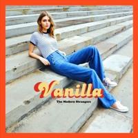 The Modern Strangers - Vanilla