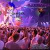 DJ KOMIX FT SJ DEMARCO - DANGER BOE & FAITH 25_MILIONA FETU (FRONTLINE PRODUCTION mp3