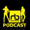 NB Podcast   038   Joey Karaj