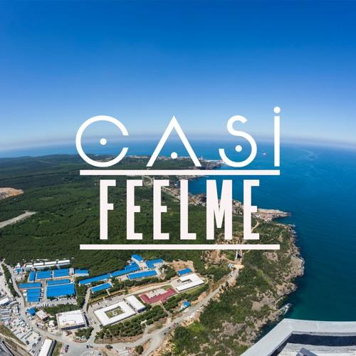 Casi - Feel Me [Free Download]