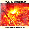 Sunstroke (Original Mix)
