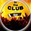 In The Club (Original Mix) mp3