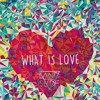 Haddaway - What is Love (Landslide Deep Remix) | FREE DOWNLOAD