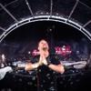 Dash Berlin & DBSTF Feat. Jake Reese, Waka Flocka & DJ Whoo Kid - Gold (Club Mix)