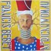 Download FRANCIS BEBEY - Agatha (english version) Mp3