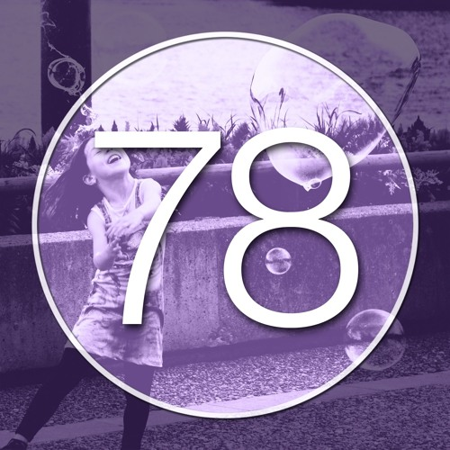 Podcast Episode Seventy Eight - Nosound and the Prog Awards