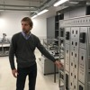 Director del ITR de Fray Bentos, Andrés Moller: a dónde van los mecatrónicos