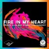 Prince Club - Fire In My Heart (ft. Ryan O'Shaughnessy)