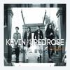 Kevin and the Red Rose - Terkunci Untukmu