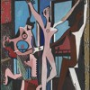 E11 | The Dance Of Life | David Chalmers, Susana Martinez-Conde, Peter Hacker