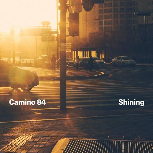 Camino 84 - Shining