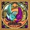 Bubble vs Upgrade Acai (Original Mix)