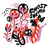 102 - Ghostshrimp, Original Background Designer for Adventure Time