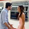 Aşk Laftan Anlamaz 10 Bölüm Müziği (Meleklerimi İndirdim)