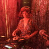DJ Lady Miss Kier NYC Sept 2016 @ T.O.M.E.