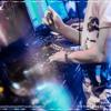 G# - Mr Charming 2016 - Gin Remix ( Edison . Tho . Jessica  Tang A Em Choi Trung Thu ) mp3