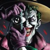 Batman- The Killing Joke OST - 07 'Bats And Babs Cross The Line'