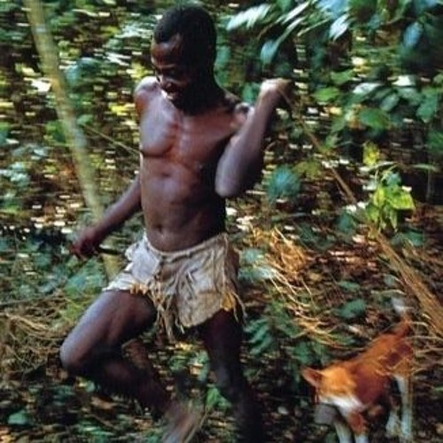 Towards a new conservation model with the indigenous peoples