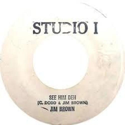 Lecturer Riddim (Captain Maxx Dub  Remix)