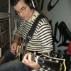 A HEART OF GOLD- TO NEIL YOUNG ,A TRIBUTE-JOSEMª MESA VOCALS & GUITAR.