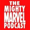 Mighty Marvel Podcast #121: Iron Man Anime's Neil Kaplan