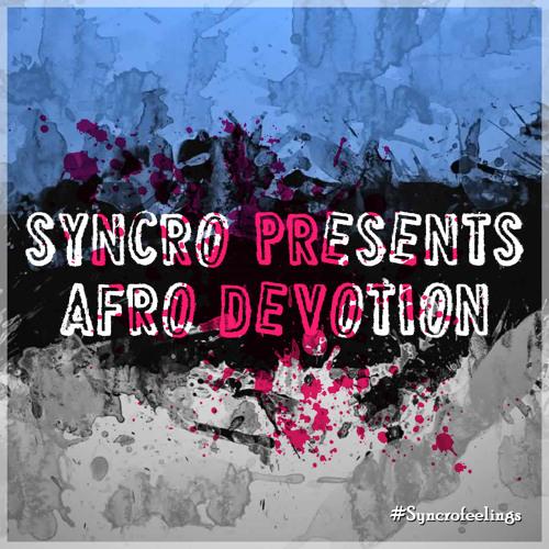 Afro Devotion