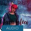 Delia Rus - Daca Pleci (Play Ground Edit)