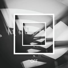 Premiere: Charlotte de Witte - Trip (Cari Lekebusch Remix) [OFF Recordings]