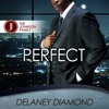 Download Perfect,  Book 2 of the Johnson Family Series (Retail Sample) Mp3