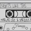 Free Download They Know Us  DJ TWIN,  Sean Kingston, Lil Bibby & G Herbo Prod. By SDot Mp3
